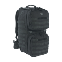 Рюкзак TASMANIAN TIGER Bug Out Pack black
