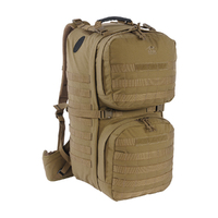 Рюкзак TASMANIAN TIGER Bug Out Pack khaki