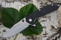 Нож Realsteel H5 Gerfalcone