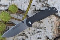 Нож Realsteel H6-S1