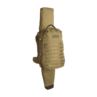 Рюкзак TASMANIAN TIGER Trojan Rifle Pack khaki