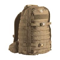 Рюкзак TASMANIAN TIGER Observer Pack khaki