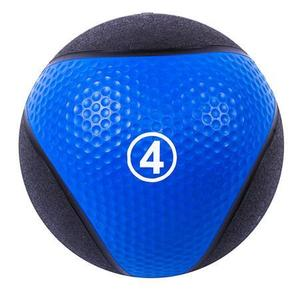 Mедицинские мячи (медболы), Мяч медицинский (медбол) IronMaster 4kg