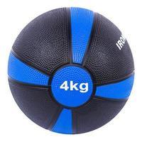 Mедицинские мячи (медболы), Мяч медицинский (медбол) IronMaster 4kg D21