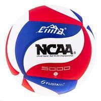 Мяч волейбольный Cima CM5000