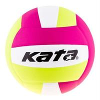 Мяч волейбольный Kata PU KT-200MVP