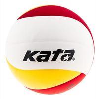 Мяч волейбольный Kata TORNADO PU