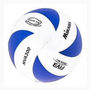 Волейбольные мячи, Мяч волейбольный Mikasa MVA300 PU