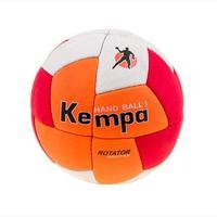 Мяч гандбольный Kempa №3 CORDLY