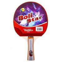 Ракетки для настольного тенниса, Ракетка для настольного тенниса Boli Star 9015