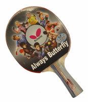 Ракетка для настольного тенниса Batterfly TBC-401