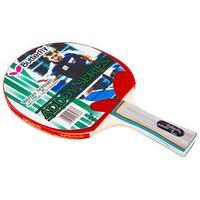 Ракетки для настольного тенниса, Ракетка для настольного тенниса Appelgren Line 400