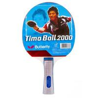 Ракетка для настольного тенниса Batterfly TimoBall 2000