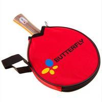 Ракетка для настольного тенниса Batterfly Batterfly №820