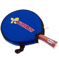 Ракетка для настольного тенниса Batterfly Batterfly №830