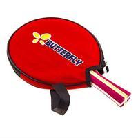 Ракетка для настольного тенниса Batterfly Batterfly №850