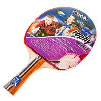 Ракетки для настольного тенниса, Ракетка для настольного тенниса Stiga Trophy