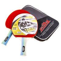 Ракетки для настольного тенниса, Ракетка для настольного тенниса Cima CMT100-2