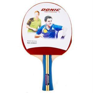 Ракетки для настольного тенниса, Ракетка для настольного тенниса Donic