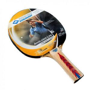 Ракетки для настольного тенниса, Ракетка для настольного тенниса Appelgren Line 300