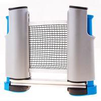 Сетки для настольного тенниса, Сетка для настольного тенниса Cima СМ-Т121