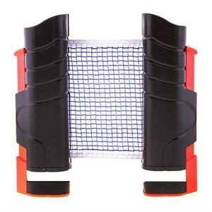 Сетки для настольного тенниса, Сетка для настольного тенниса Cima WS-005