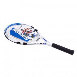 Ракетки для большого тенниса, Теннисная ракетка Babolat AERODRIVE Z-TOUR