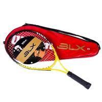 Теннисная ракетка Wilson 23BLX
