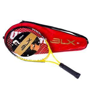 Ракетки для большого тенниса, Теннисная ракетка Wilson 23BLX