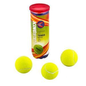 Мячи для большого тенниса, Мячи для большого тенниса King-Becket
