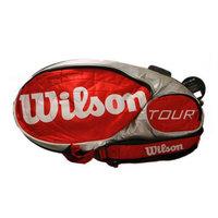 Сумка для большого тенниса WilsonTour
