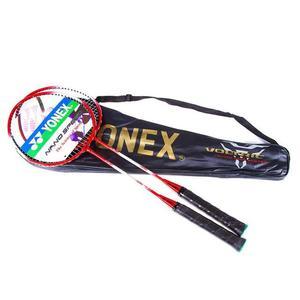 Ракетки для бадминтона, Ракетки для бадминтона Yonex 306
