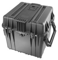 Кубический транспортный кейс Peli 0340