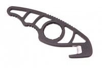 499BKG2 Нож Buck PakLite Guthook