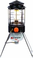 Газовая лампа Kovea KL-2901 250 Liquid
