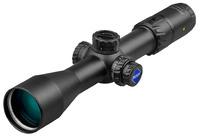 Прицел Discovery Optics HD 5-30x56 SFIR (34 мм, подсветка)