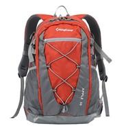 Рюкзак KingCamp Apple 30 Red