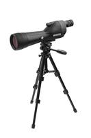 "170760 Труба подзорная Leupold SX-1 20-60x80 ""Ventana2"" Kit Gray/Black"