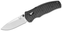 1000001 Нож Benchmade Volli