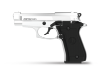 Retay, Пистолет стартовый Retay 84FS chrome
