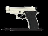 Пистолет стартовый Retay 84FS satin