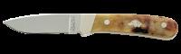 8576 Нож KA-BAR