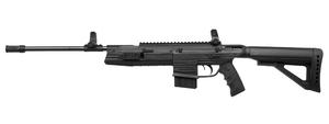 Gamo, Пневматическая винтовка  Gamo G-Force Tac