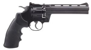 Crosman, Пневматический пистолет Crosman 3576W