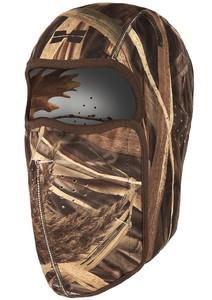 Головные уборы, Двухсторонняя флисовая маска WING/TUNDRA