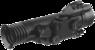 Yukon, Прицел ночного видения Pulsar Phantom 3x50 BW Weaver+насадка 1,5х