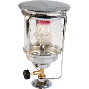 Лампы газовые, Лампы Orgaz L-625 Big camping lamp