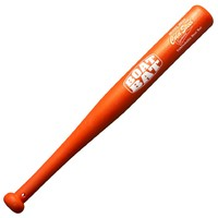 Бита бейсбольная Cold Steel Boat Bat