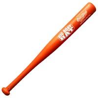 Бита бейсбольная Cold Steel Big Boat Bat