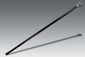 Тренировочные ножи, Трость Cold Steel City Stick